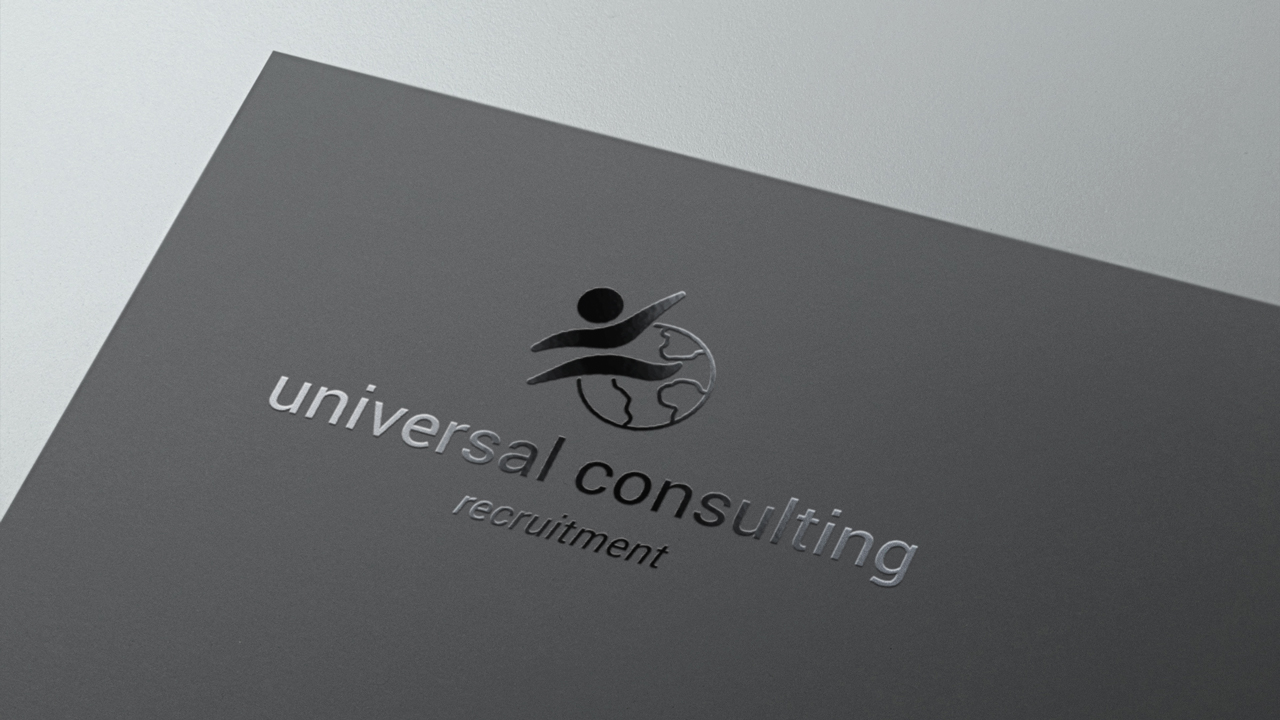 logo rozpracovanie universal consulting