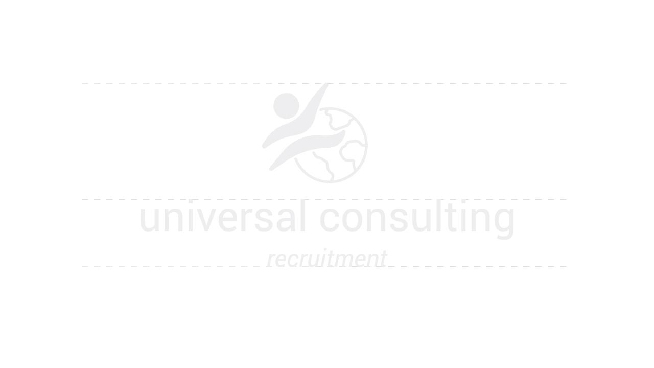 logo rozpracovanie unviersal consulting
