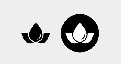 logo prameň zdravia
