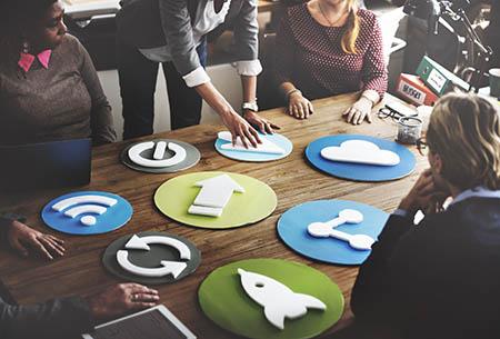 Online Marketingové pojmy