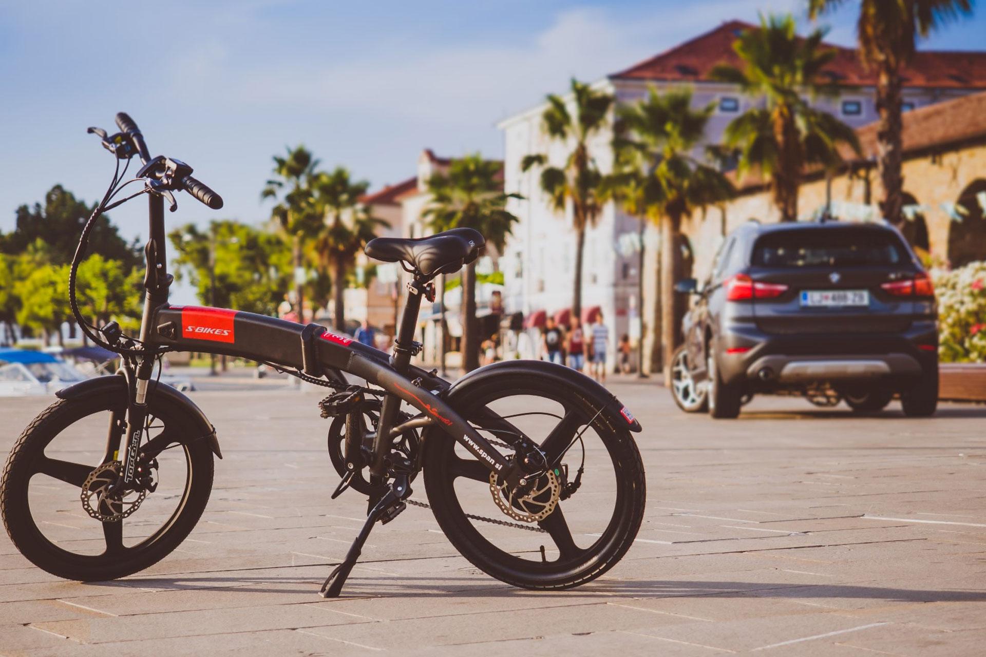 referencia S-bikes