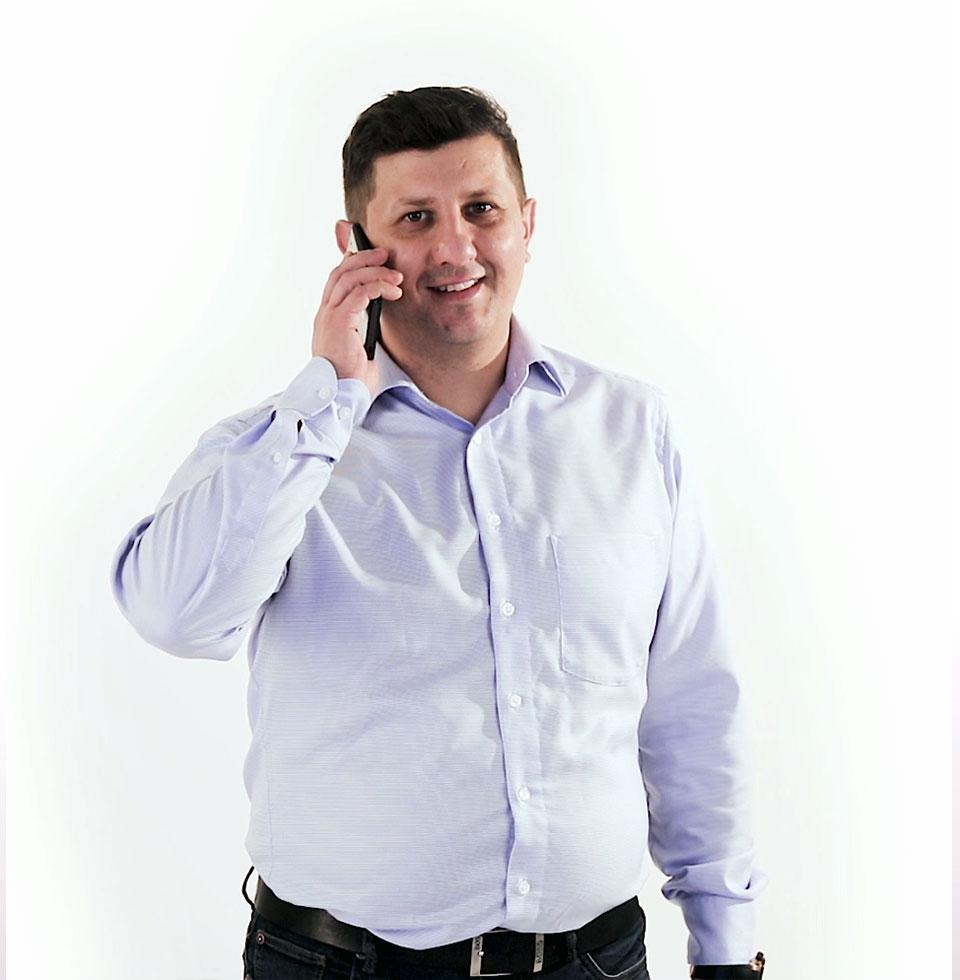Viliam Popelka