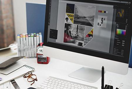 ako optimalizovať obrázky